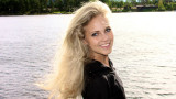 Emilie Marie Nereng 4 Fondos de pantalla Celebrity