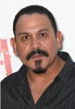 Emilio rivera actor emilio rivera