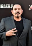 Emilio Rivera Actriz Emilio Rivera asiste a Lionsg...