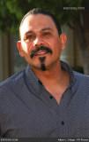 Emilio Rivera Personajes