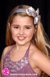 Emily Grace Reaves ha sido agregada a
