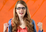 Emily Graslie mi favorito youtuber
