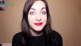 10 razones por las que necesitas amigos feat Emily