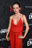 Emily Meade Boardwalk Empire Serie de TV Temporada...