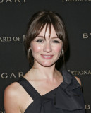 Emily Mortimer Hot Pictures Galería de fotos