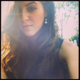 Emily Torres Heyitstorress