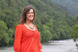 Emily Wood Realtor French Broad Inmobiliaria