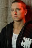 Fotos de Eminem EMINEM