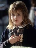 Emma bolger en allmovie emma bolger