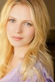 Emma brown bio emma brown es una actriz inglesa na...