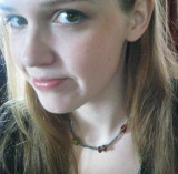 Emma Brown La peor bruja Wiki Fandom powered