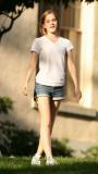 Emma Watson Emma