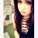 Emma Catherine EmmaRoche26