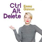 Emma Gannon Autor Blogger Consultor Creativo y Key...