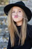 Emma engler i sne de youtube emma engle te quiere