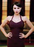 Emma Piersonsmokinghotbabechickipedialovely jpg Em...
