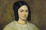Emma hale smith via mórmon enigma emma hale smith...