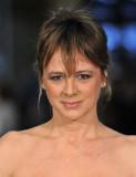 2010 photocall en esta foto emma actriz española e...