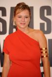 Emma suarez actriz española emma suarez asiste a l...
