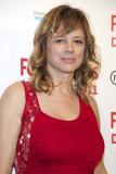 Premios 2012 en esta foto emma actriz española emm...