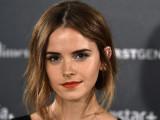 Emma Watson pide alternativas feministas a la porn...