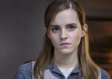 Emma Watson revela el crimen de la familia en thri...
