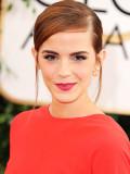 Mejor Emma Watson Cita Emma Watson Gira 25
