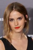 Sí Emma Watson realmente la cortó