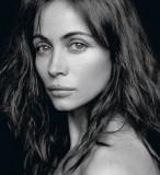 Emmanuelle Beart Cara