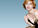 Emmanuelle Beart Hot Actress Wallpaper Blip