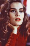 Belle Jolie Blog Icono de estilo