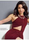 Emmanuelle Vaugier Regard Magazine 31