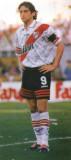 Enzo Francescoli Jugadores de fútbol