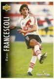 Enzo Francescoli River Plate Futbol