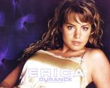 Fondo de Pantalla de ERICA DURANCE Erica Durance