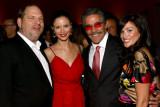 Erica Levy William Morris agencia celebra Gy7mYrjn...