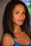 Poze Erica Luttrell Actor Poza 4 din