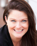 Erica McDermott biografía filmografía cuerpo de la...