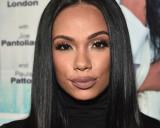 Bow Wow Y Erica Mena Reality Star Platos En Split