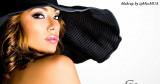 EXCLUSIVA Rich Dollaz Habla Erica Mena Lucha Contr...