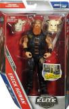 Erick Rowan WWE Elite 48 Mattel juguete lucha figu...