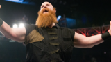Nuevo Paige Alberto Del Rio Video Erick Rowan WWE