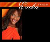 Ericka Dunlap fue Miss America 2004 y fue la prime...