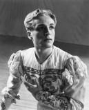 Erik Bruhn biografía Danés bailarín