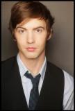 Erik Stocklin The Vampire Diaries Wiki Guía de Epi...