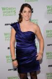 Erin Hamlin Atleta olímpica de Luge, Erin Hamlin a...