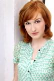 Erin Mackey 2013