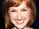 Erin Mackey se estrenará en el Pacífico Sur en pap...