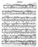 Alte T nze Pauer Ernst Biblioteca de música de IMS...