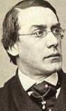 Ernst Pauer Compositor Arreglista